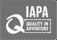 IAPA Inspektion